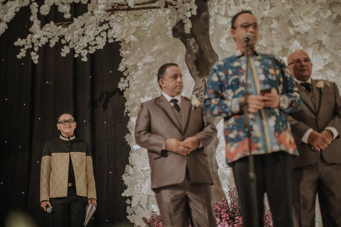 Mauro Annisa Wedding by Eddie Bingky - 003