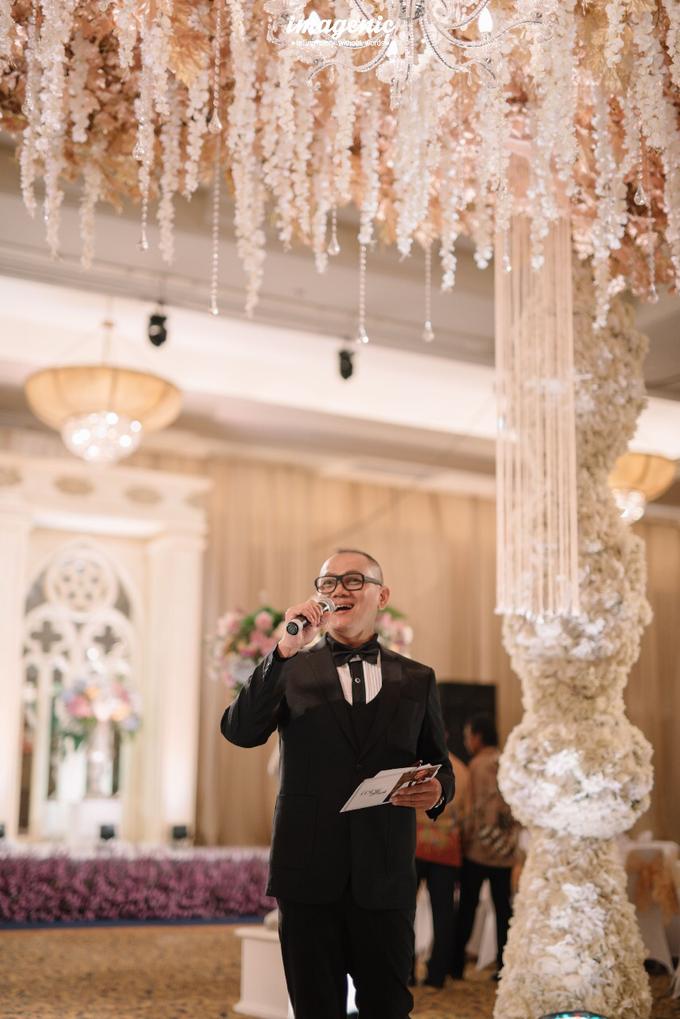 Mauro Annisa Wedding by Eddie Bingky - 001