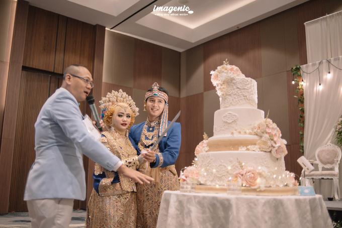 Mauro Annisa Wedding by Eddie Bingky - 006