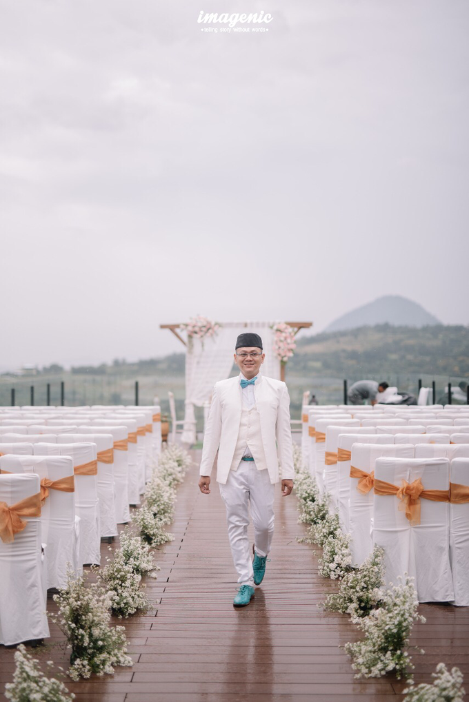 Mauro Annisa Wedding by Eddie Bingky - 007