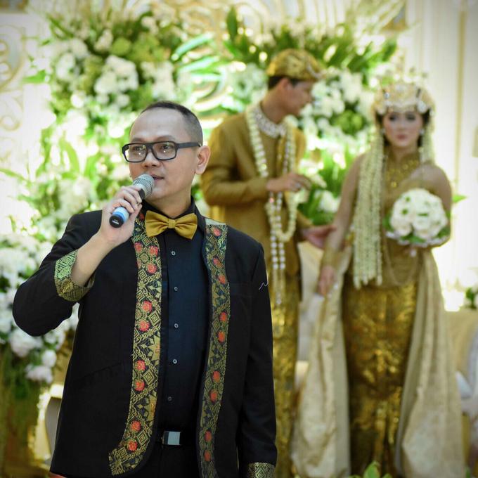 Mauro Annisa Wedding by Eddie Bingky - 017