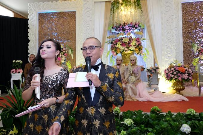 Mauro Annisa Wedding by Eddie Bingky - 028