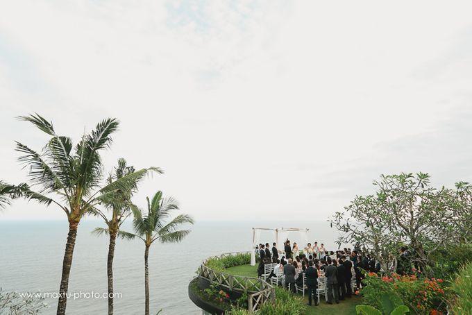 di atas cliff bali by Maxtu Photography - 016