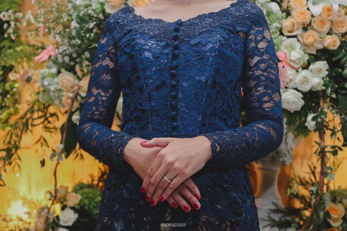 Engagement Ressa & Gilang by Explore Photograph - 011