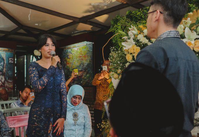 Engagement Ressa & Gilang by Explore Photograph - 004