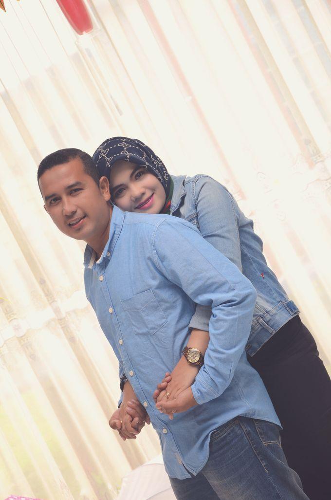 Bambang & Nurbaity by mooi indie photograph - 005