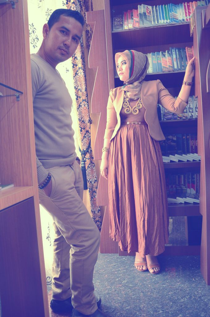 Bambang & Nurbaity by mooi indie photograph - 010