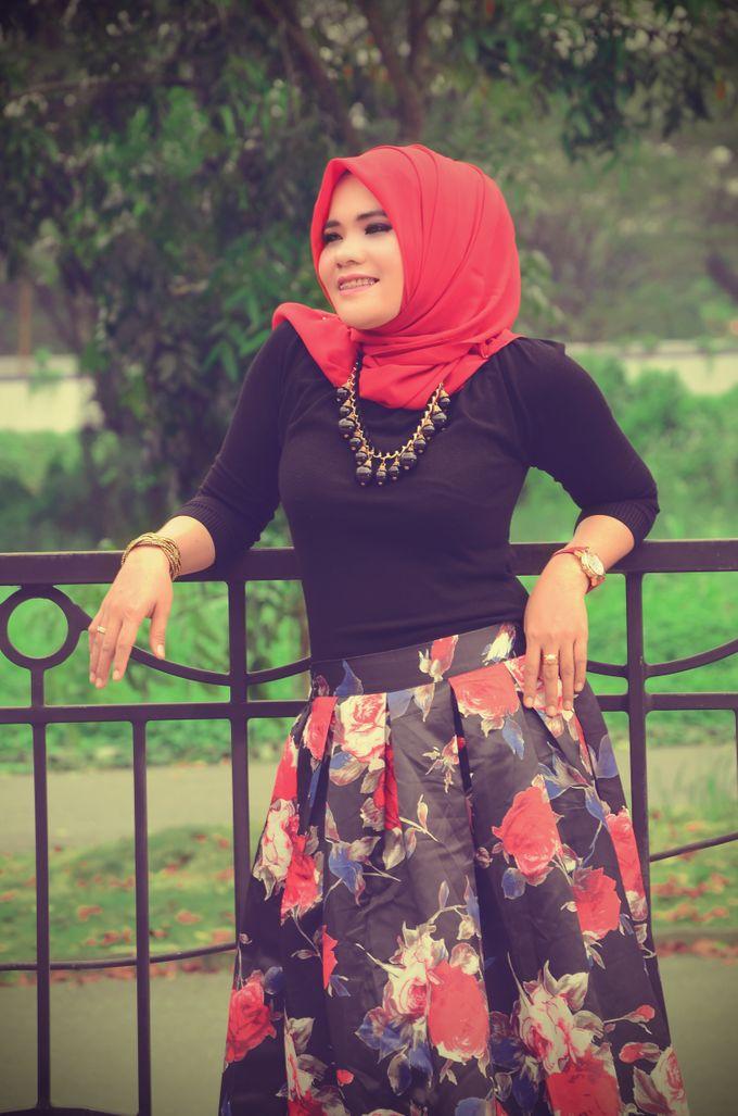 Bambang & Nurbaity by mooi indie photograph - 014