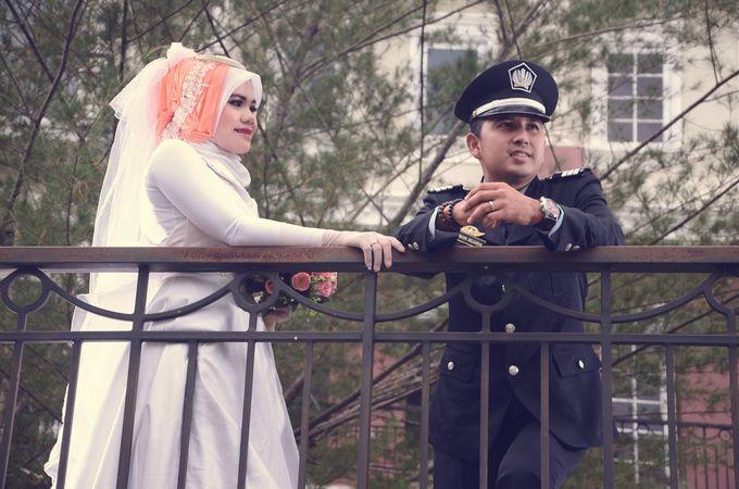 Bambang & Nurbaity by mooi indie photograph - 006