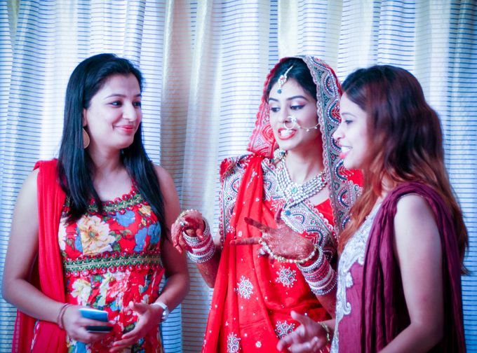 candid moments by creative captures - 011