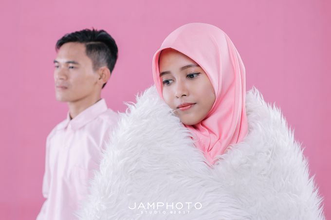 prewedding by JaMphotostudio - 003