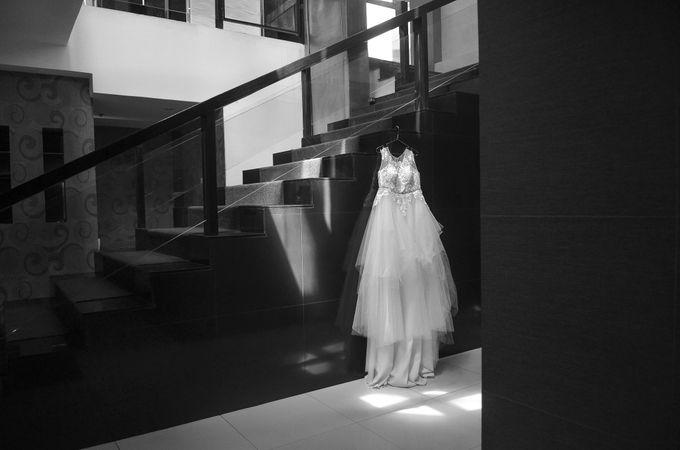 Wilson & Rachel Wedding by ISG Print Ideas - 002