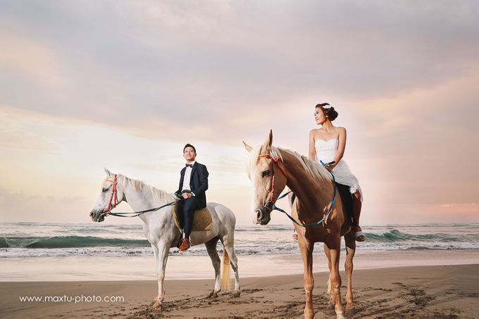 funny couple by Maxtu Photography - 028