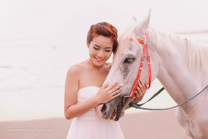 funny couple by Maxtu Photography - 039