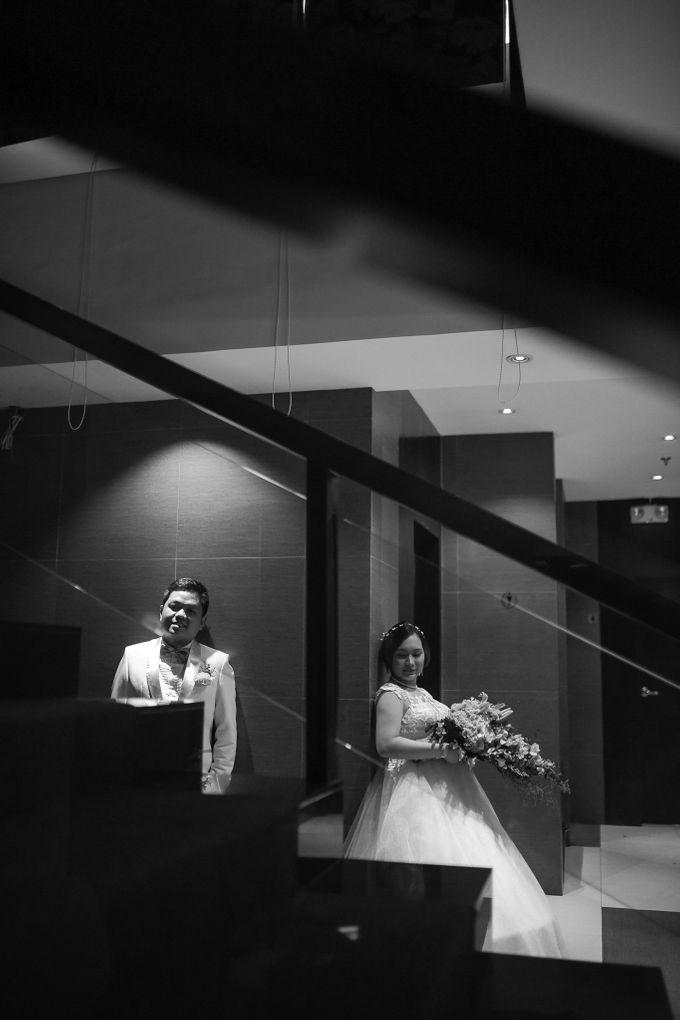 Wilson & Rachel Wedding by ISG Print Ideas - 039