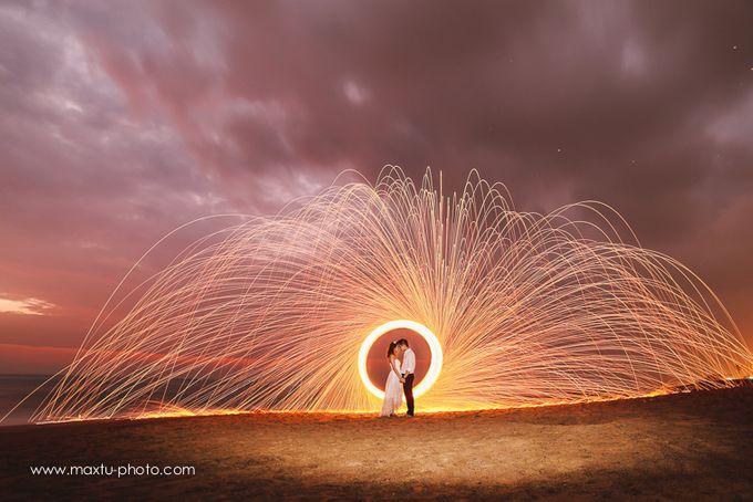 FUN by Maxtu Photography - 045