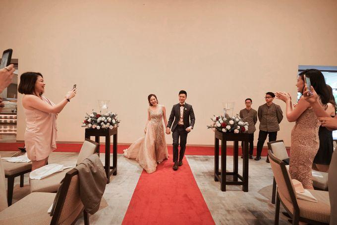 Wedding Day Photography by AllureWeddings by ALLUREWEDDINGS - 009