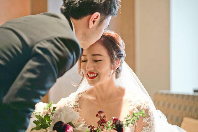 Wedding Day Photography by AllureWeddings by ALLUREWEDDINGS - 006