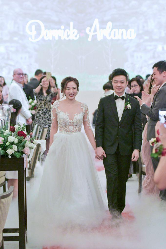 WeddingDay with AllureWeddings by ALLUREWEDDINGS - 008