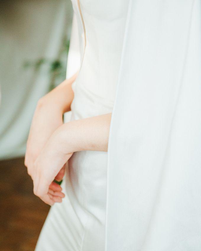 Bridal Photoshoot by SABIPOTO - 021