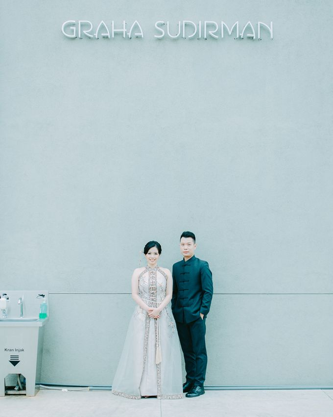 Stephanie & Ray Couple Session by SABIPOTO - 017