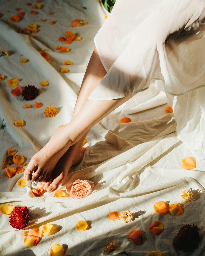 Bridal Photoshoot by SABIPOTO - 019