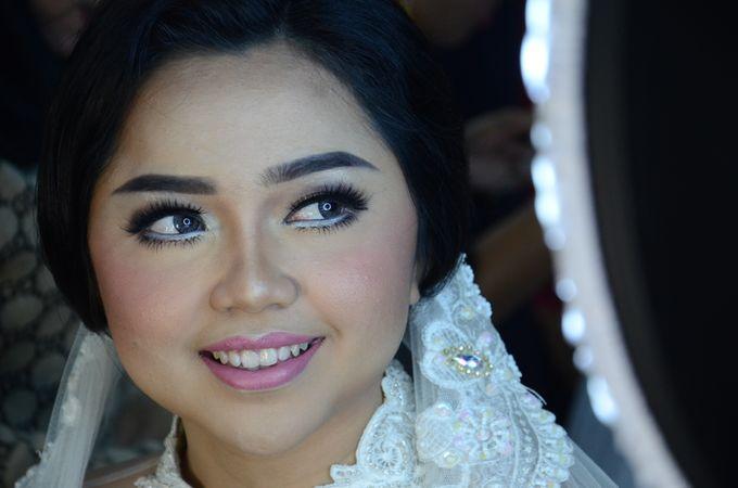 Pernikahan Adat Minang by Muthia Catering - 004