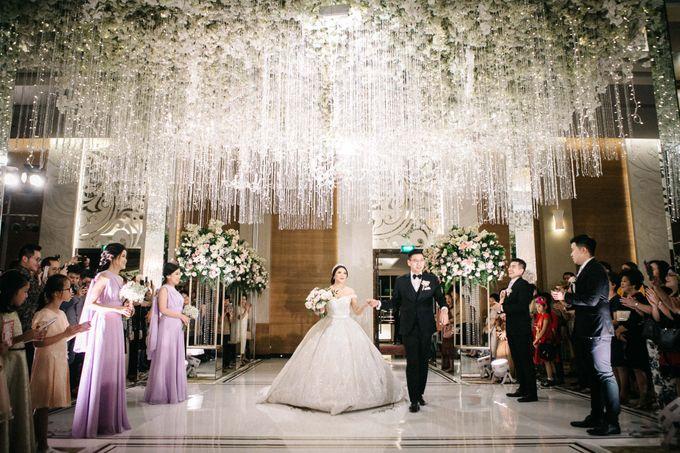 Reception of Ezra & Eva by Soko Wiyanto - 002