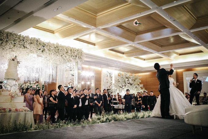 Reception of Ezra & Eva by Soko Wiyanto - 015