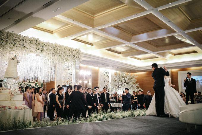 Reception of Ezra & Eva by Soko Wiyanto - 017