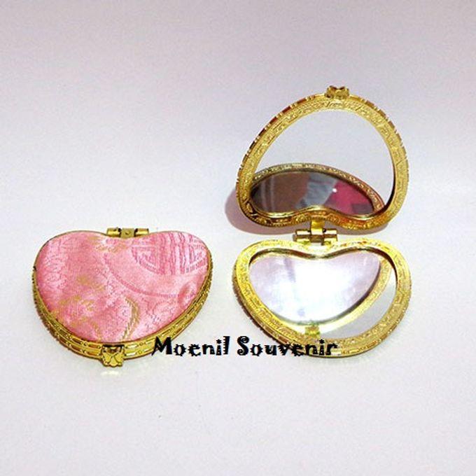 Souvenir Unik dan Murah by Moenil Souvenir - 040