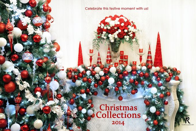 Christmas Collections 2014 by Royal Design Indonesia - 003