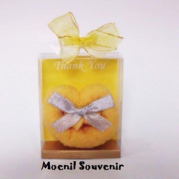 Souvenir Unik dan Murah by Moenil Souvenir - 182
