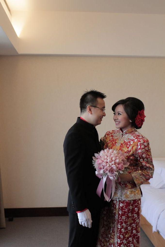 de_Wedding of Ardy & Yulia by de_Puzzle Event Management - 003