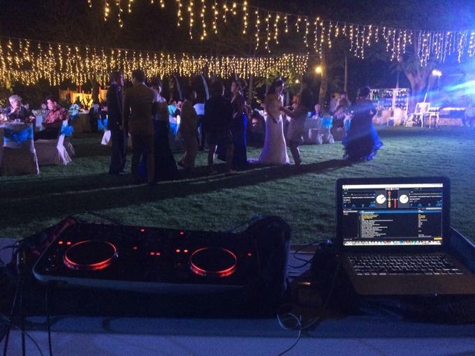 Wedding party  by Egix 89 - 002