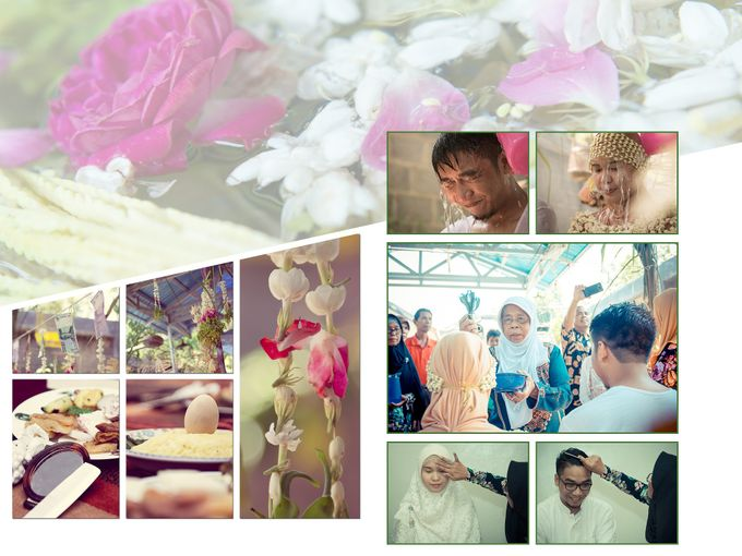 wedding book -mix- by Djingga Photography - 019