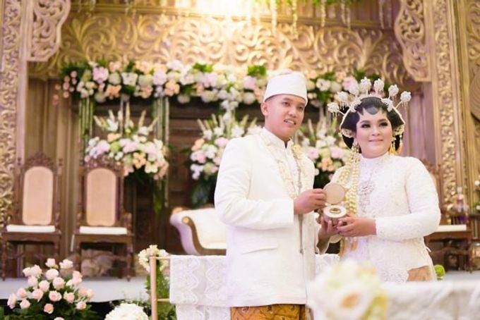 Team Work by Allium Tangerang Hotel - 009
