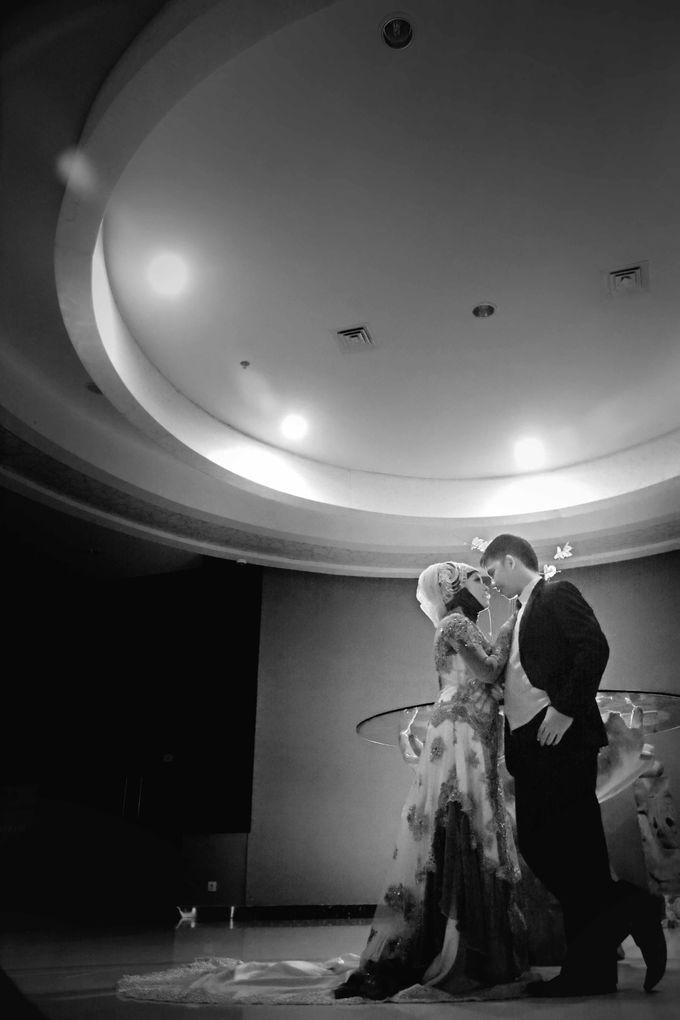 Wedding & Pre Wedding Moments with Grainic by GRAINIC Creative Studio - 018