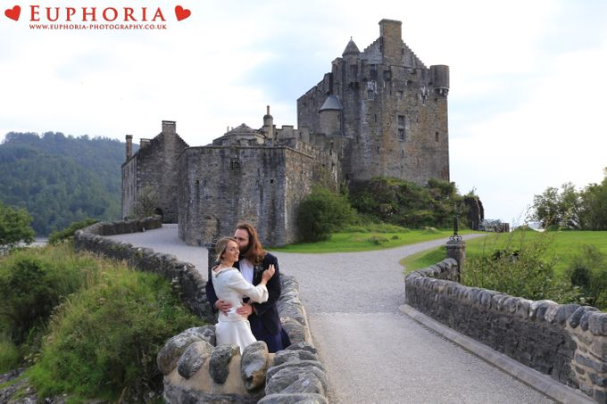 The Euphoria Experience - Isle of Skye Elopements by Euphoria Photography - 011