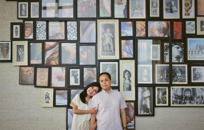 Jeremy & Alicia Prewedding by MariMoto Productions - 024