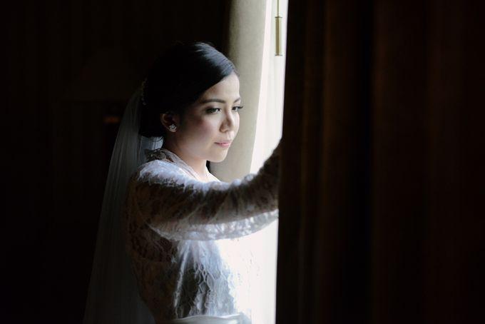 Jeremy & Alicia Wedding by MariMoto Productions - 007