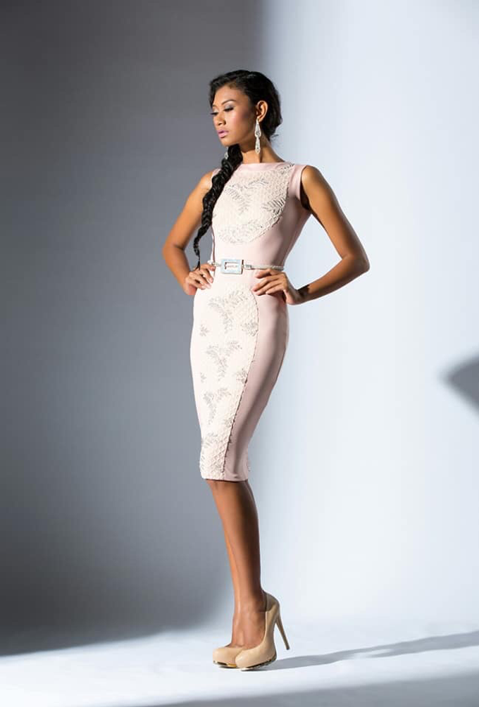 Fashion Photography by ekaraditya4makeup - 002