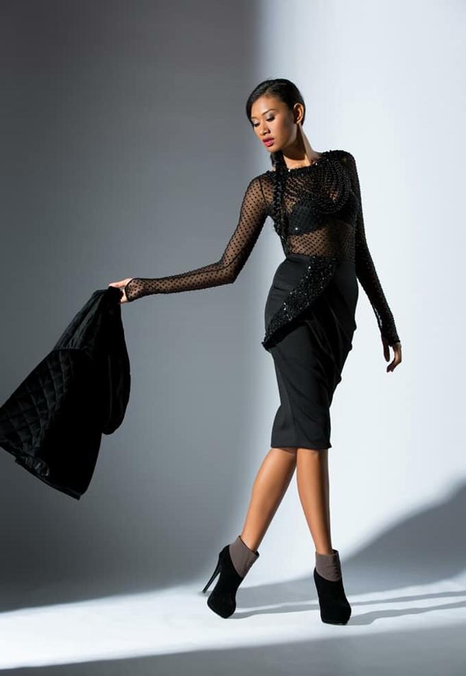 Fashion Photography by ekaraditya4makeup - 003