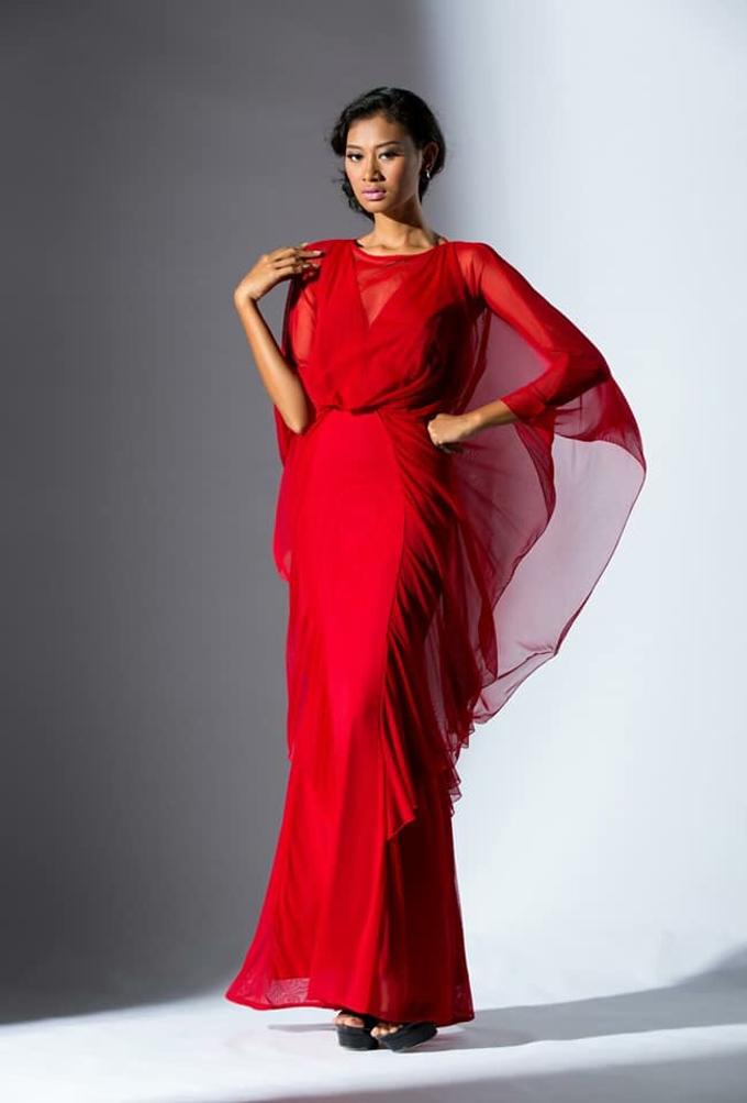 Fashion Photography by ekaraditya4makeup - 001