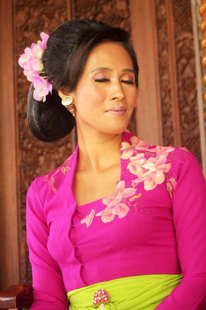 The Beauty of Balinese  by ekaraditya4makeup - 005