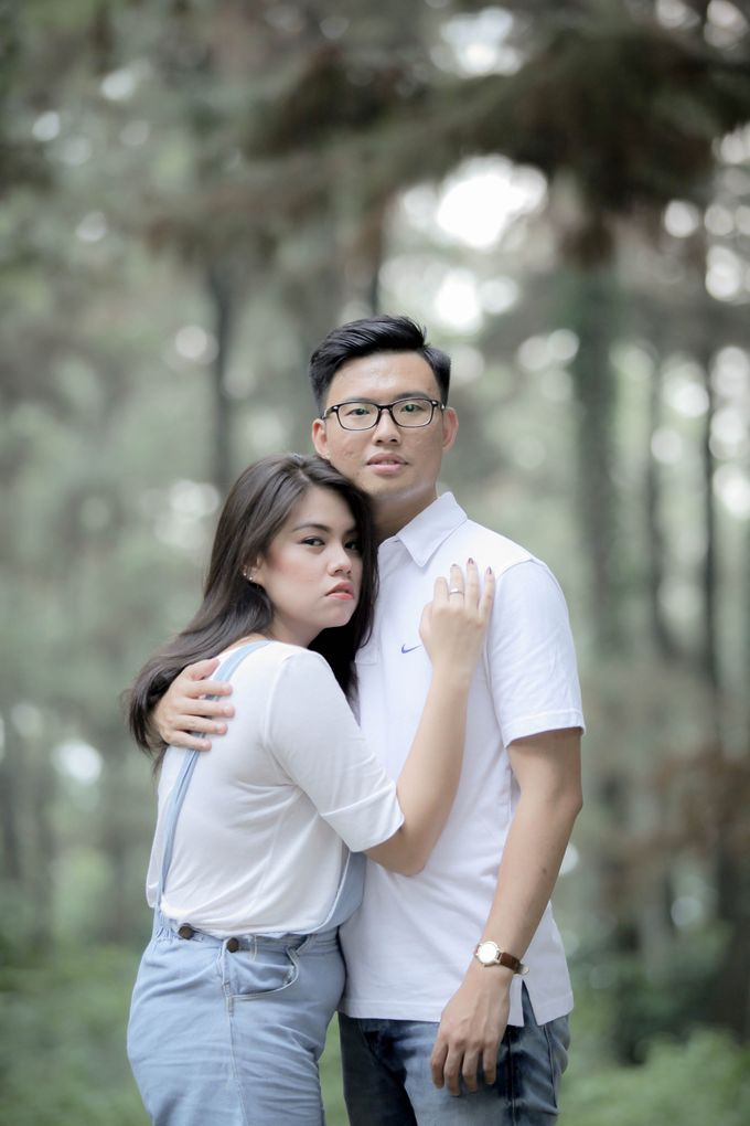 Vania & Yacob Engagement photos by My Creation Art - 003