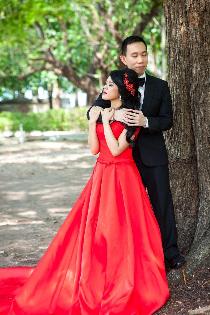 Eko & Meryta by Spotlite Photography - 002