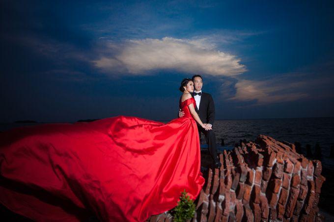 Eko & Meryta by Spotlite Photography - 003