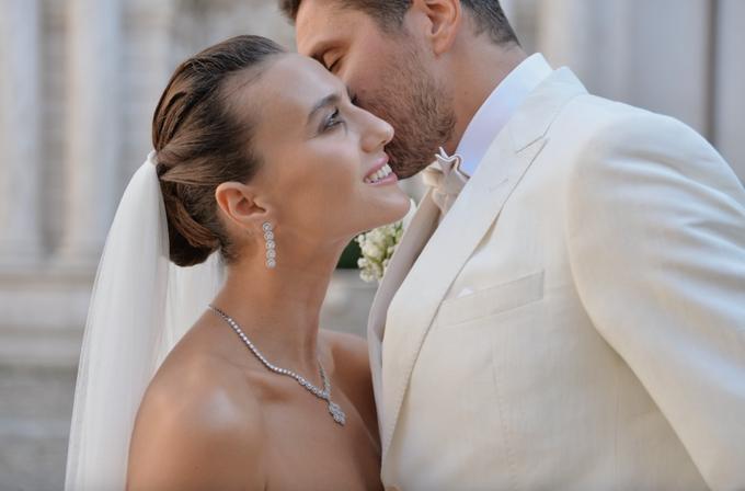 Yonca&Ata by Vera Weddings - 001