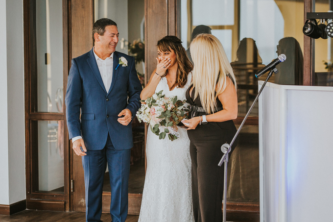 Beautiful destination weddings  by Eleganzza Events - 002